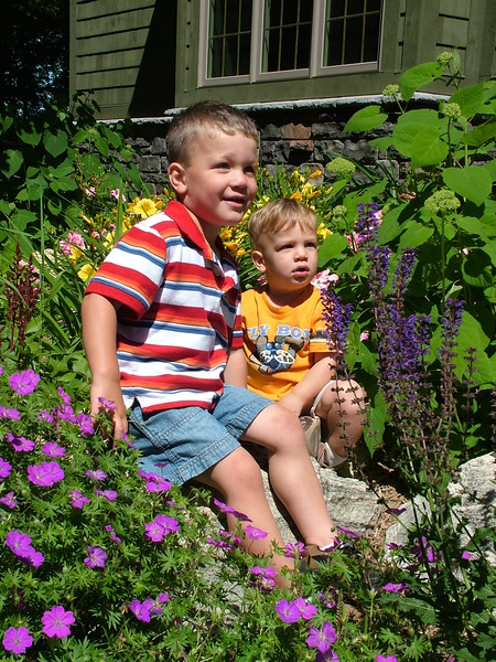 2008-07-04 21-11-15_0004.jpg