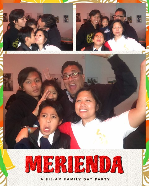 wifibooth_1817-collage.jpg