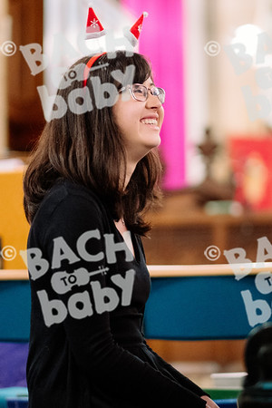 © Bach to Baby 2019_Alejandro Tamagno_Sydenham_2019-11-26 010.jpg