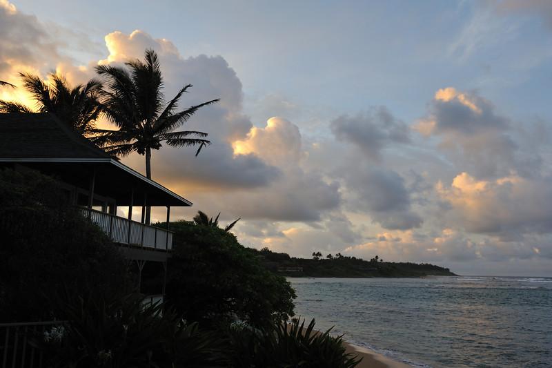 Kauai_352_52.jpg