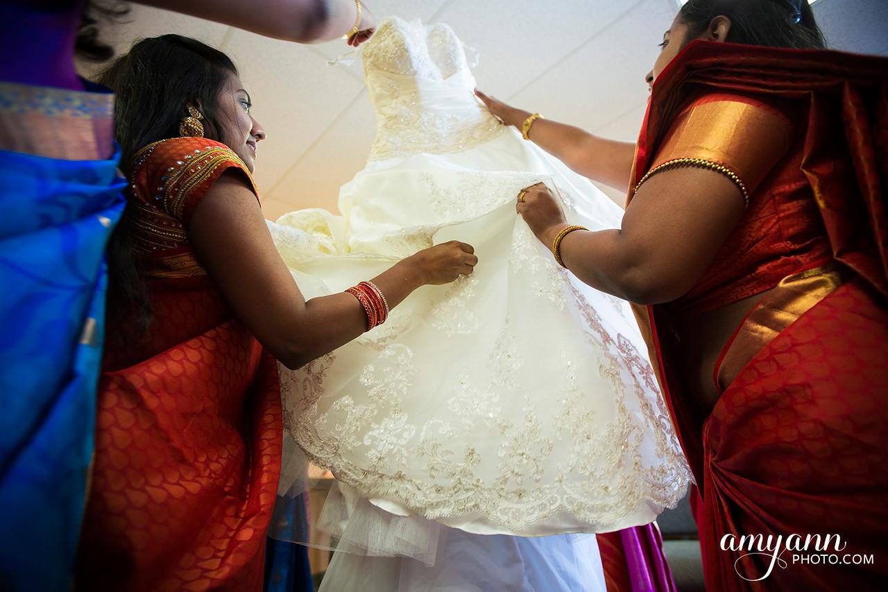 cyntheasylvester_weddingblog17