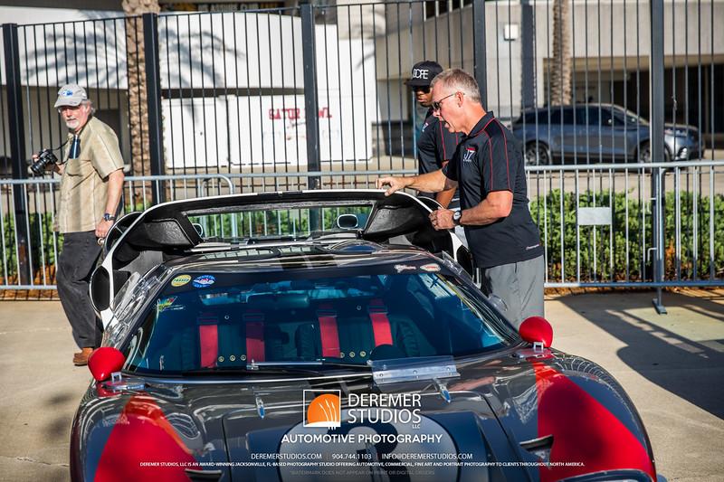 2017 10 Cars and Coffee - Everbank Field 247B - Deremer Studios LLC