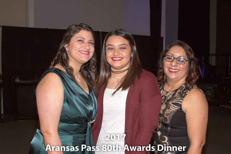 AP 80th Awards Ceremony-121.jpg