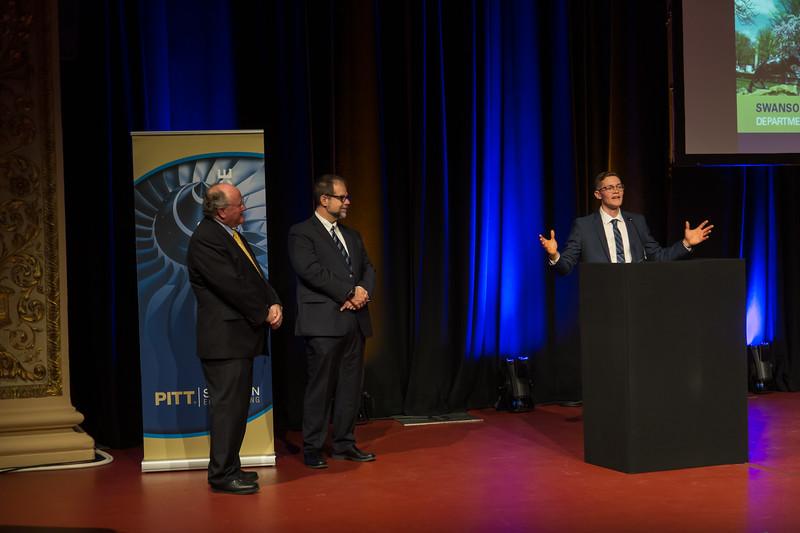 20191208-Pitt-MEMS-033.jpg
