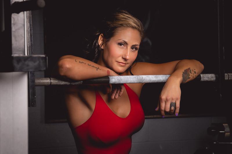 HOP Melissa Johnson-07309.jpg