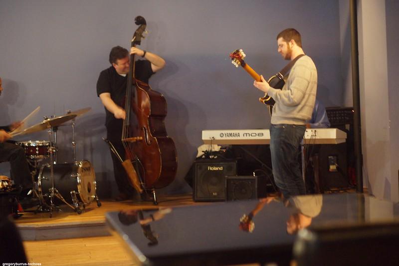 201602212 GMann Prod - Brian mCune Trio - Tase Venue Nwk NJ 489.jpg