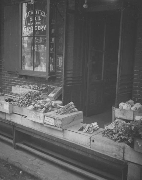 00097509-1937.jpg