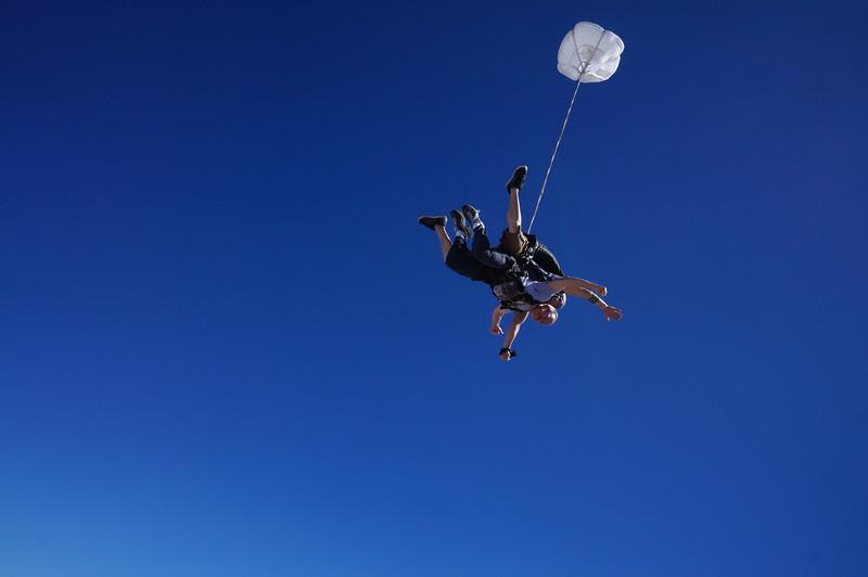 Brian Ferguson at Skydive Utah - 90.JPG