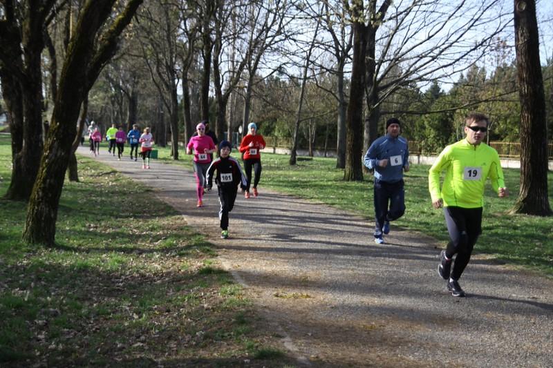 2 mile Kosice 32 kolo 02.04.2016 - 069.jpg