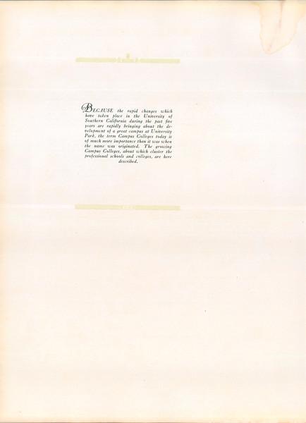 uschist-er-1930~0294.jpg
