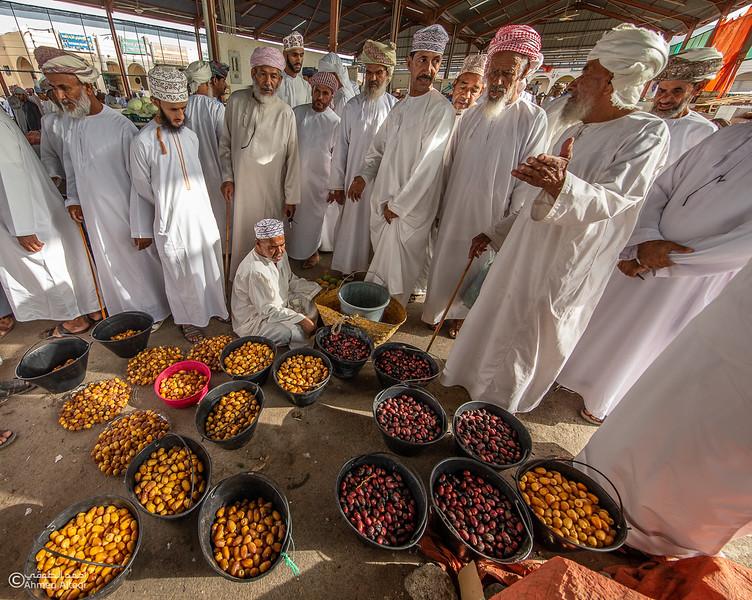 IMGL8516-Ibra- Oman.jpg