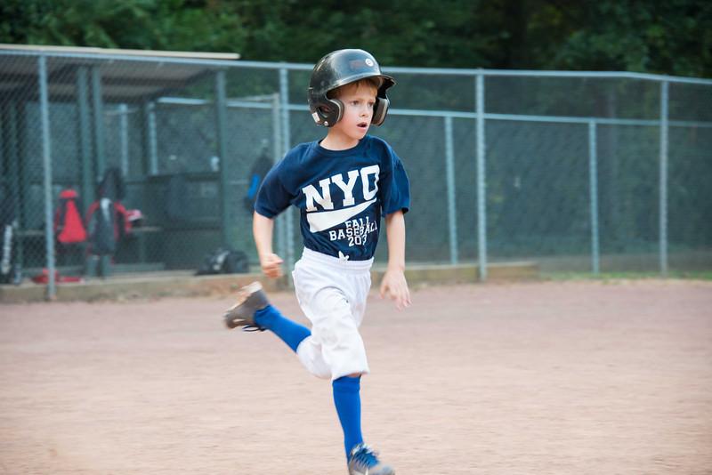 NYO Express Baseball-56.jpg