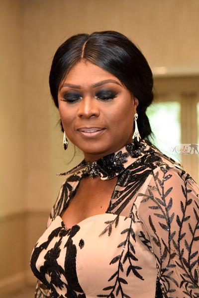 Olawumi's 50th birthday 262.jpg