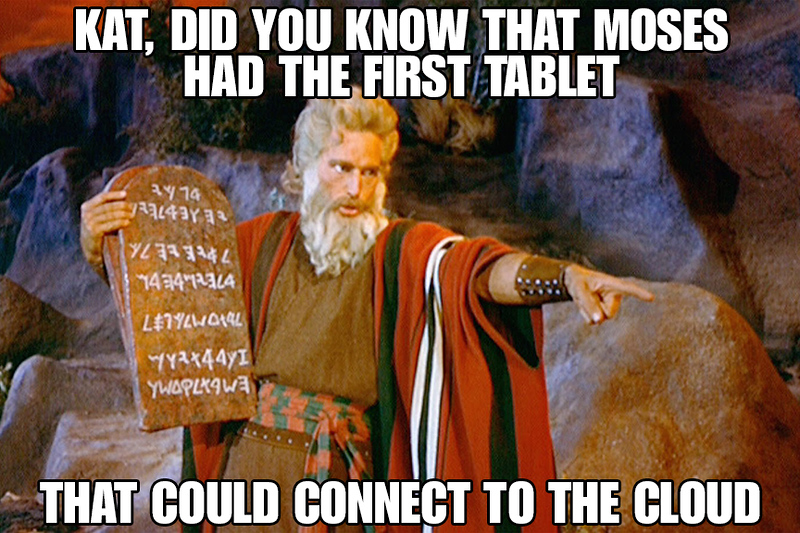 Moses First- Tablet.jpg