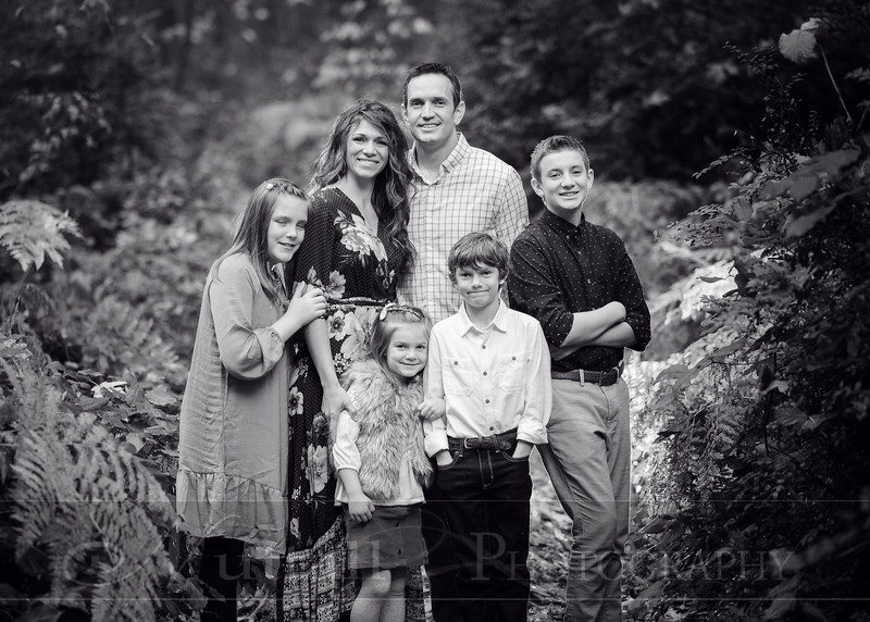 2nd May Family 78bw.jpg