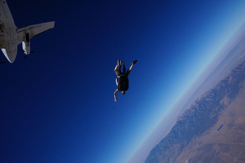 Brian Ferguson at Skydive Utah - 43.JPG