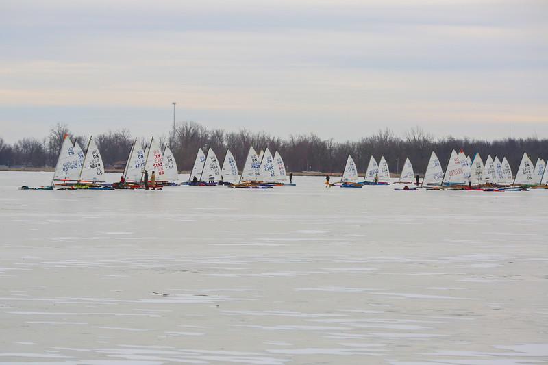 DN Ice Boat Championships-12.jpg