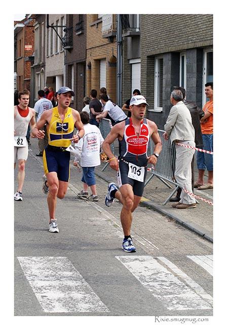 TTL-Triathlon-441.jpg