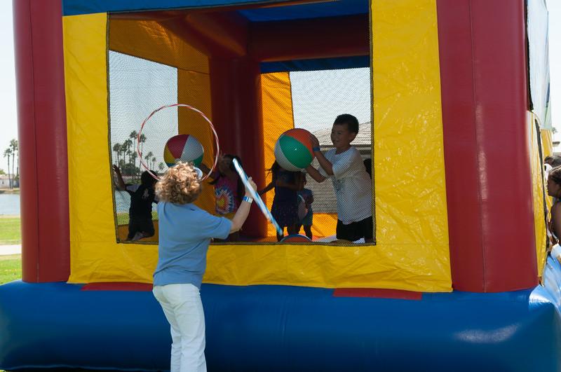 20110818 | Events BFS Summer Event_2011-08-18_13-53-39_DSC_2110_©BillMcCarroll2011_2011-08-18_13-53-39_©BillMcCarroll2011.jpg