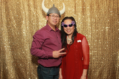 12.14.19 - Athercomm Corporate Holiday Party