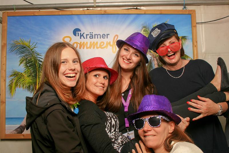 kraemerit-sommerfest2018-fotobox-298.jpg