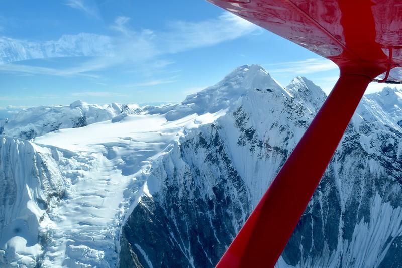 Alaska - 75.jpg