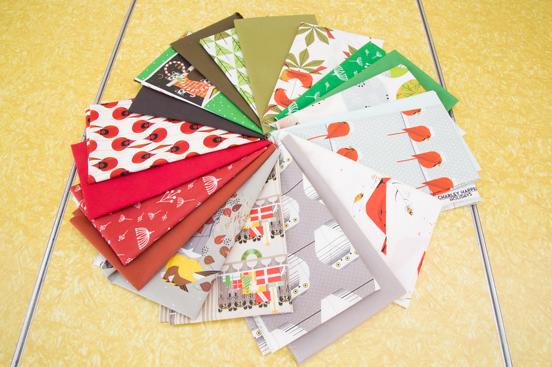 Birch Fabrics-122.jpg