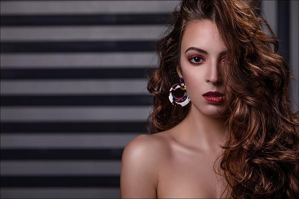 Juliana MUA