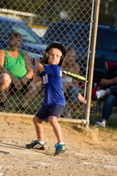 September 2019TBall Game 4014.JPG