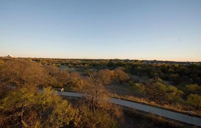 Arbor Hills Preserve