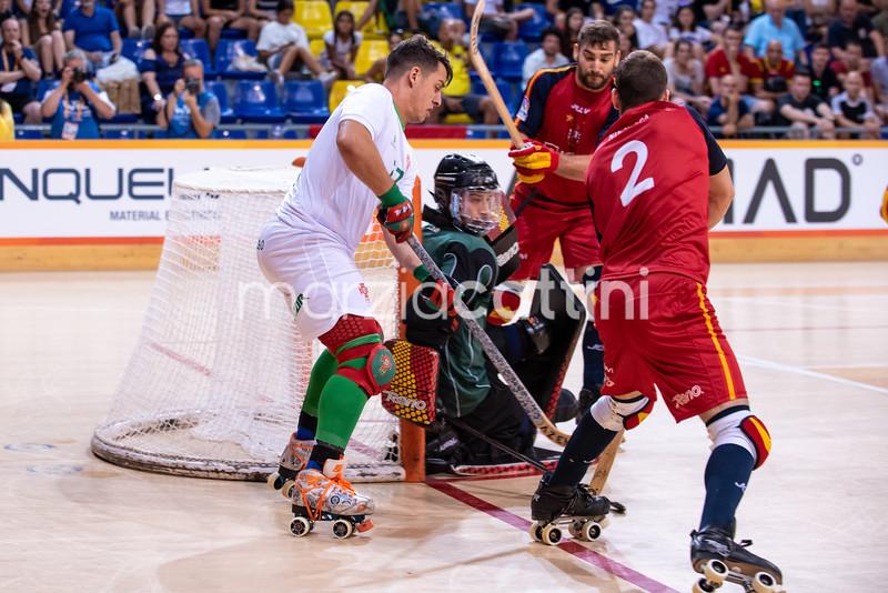 19-07-12-Portugal-Spain8.jpg