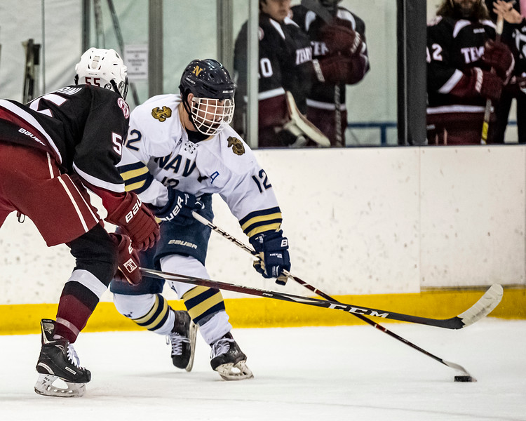 2020-01-24-NAVY_Hockey_vs_Temple-35.jpg