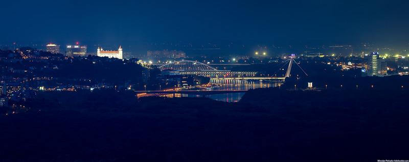 Bratislava-IMG_6791-Pano-web.jpg