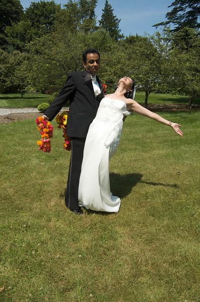 Julie&Rajiv's Wedding3_59-7