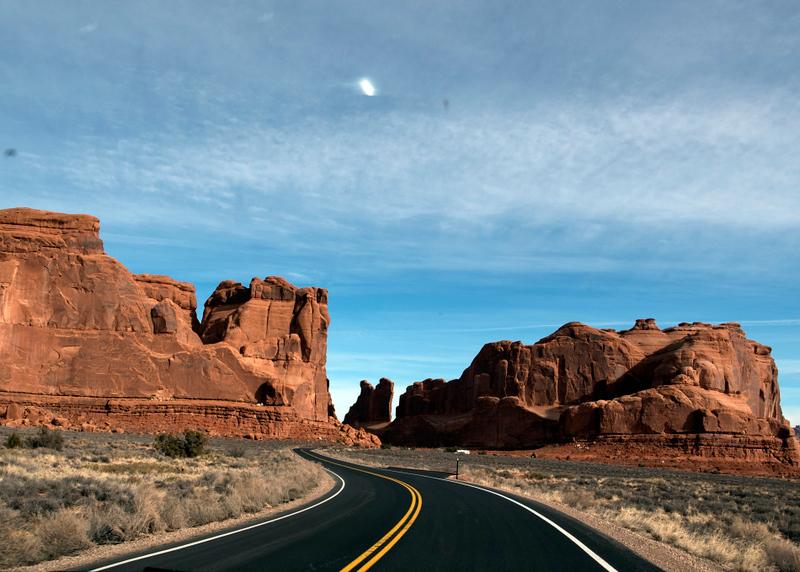Moab 3.jpg