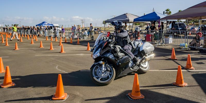 Rider 1-15.jpg