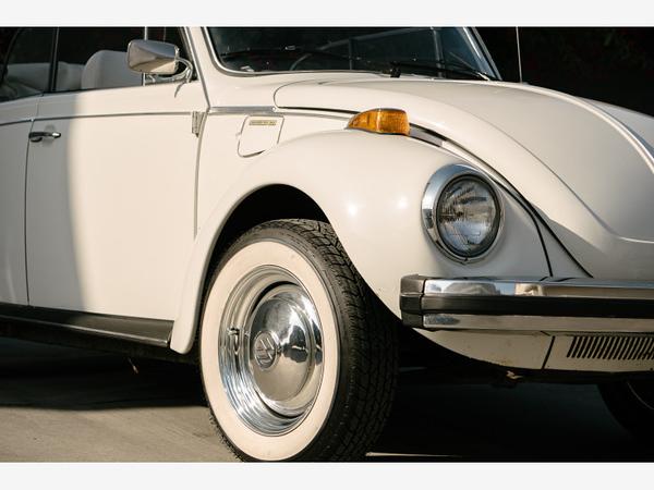 1979-Volkswagen-Beetle-import-classics--Car-101236744-171f962b30c987f8c5a00f9209b2b24e.jpg