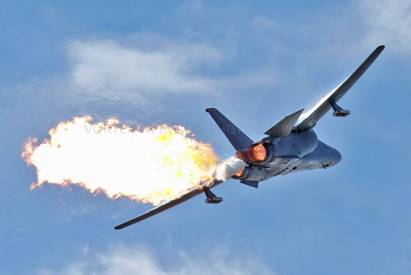 Airshow Downunder 2005 (Avalon)