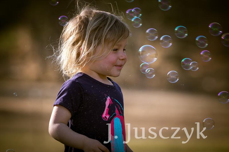 Jusczyk2021-5964.jpg
