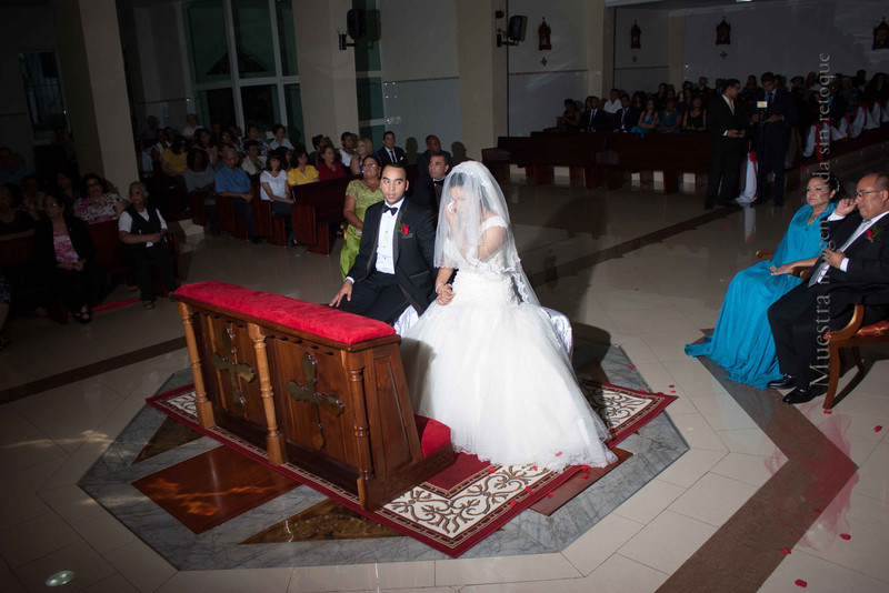 IMG_6973 September 29, 2012 Boda de Aniwil y Anyelo Segundo Fotografo.jpg