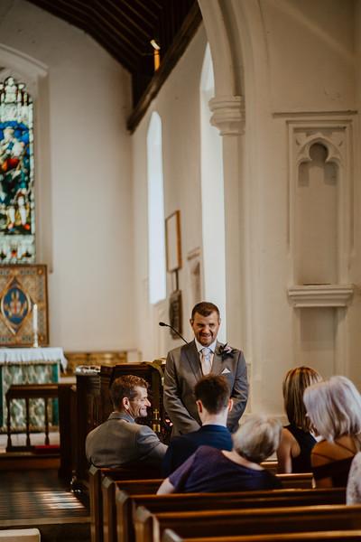 tamone-wedding-22.jpg