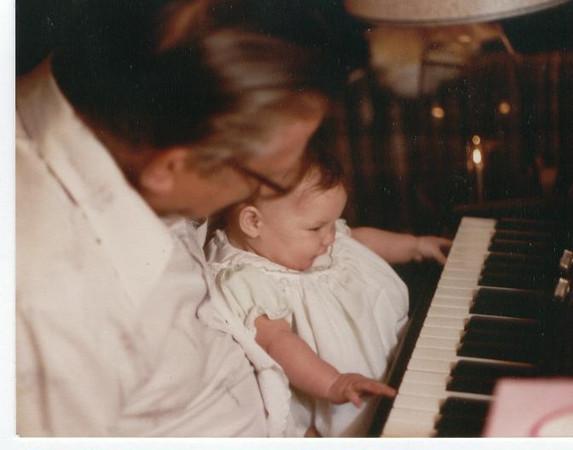 Andi_playing_piano_with_Grandpa_Dick.jpg