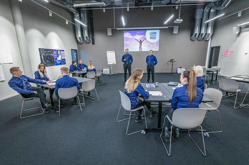 2019-10-23 Elkjøp Education photoshoot- 4000pix -1.jpg