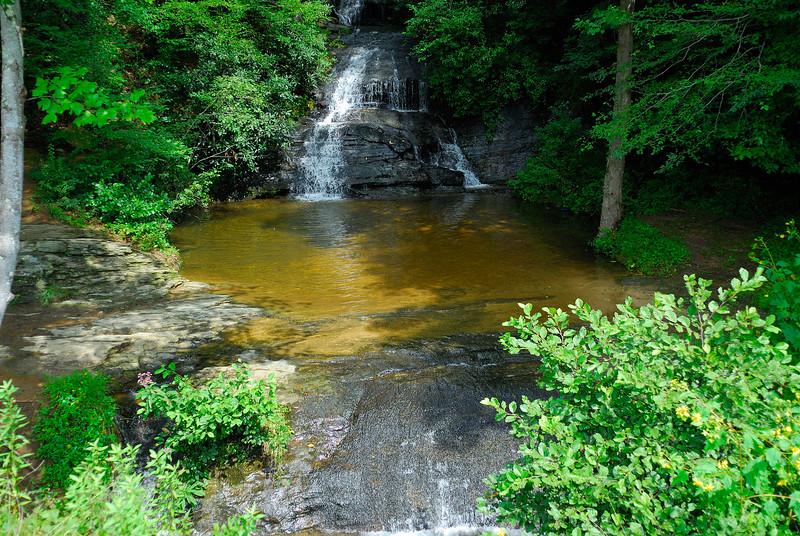 WildCat Branch Falls.jpg