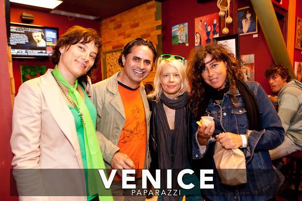 03.17.11 Venice Art Crawl #8
