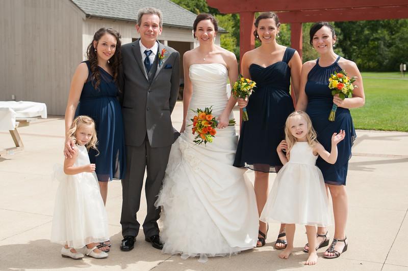 bap_schwarb-wedding_20140906131638_DSC2260