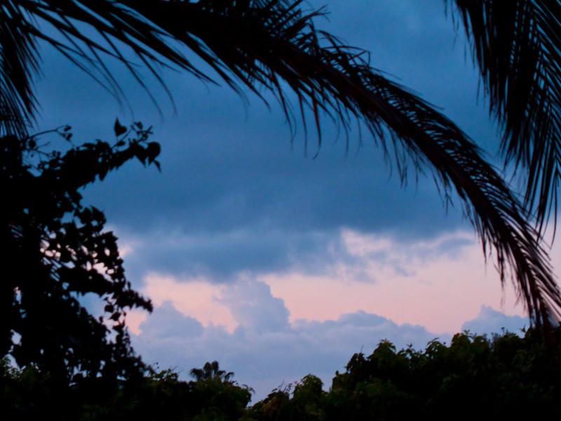 feb21_sunrise.jpg