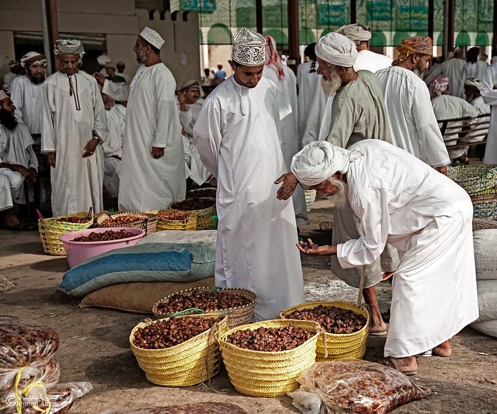Traditional market (123)- Oman.jpg