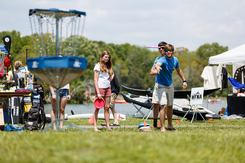 2014 East Coast Paddlesports and Outdoor Festival-322-2.jpg