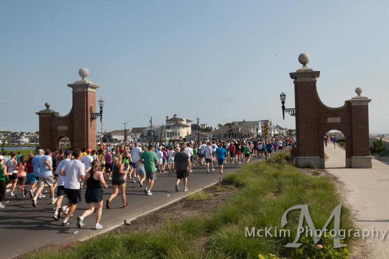 memorial day weekend 2012-8703.jpg